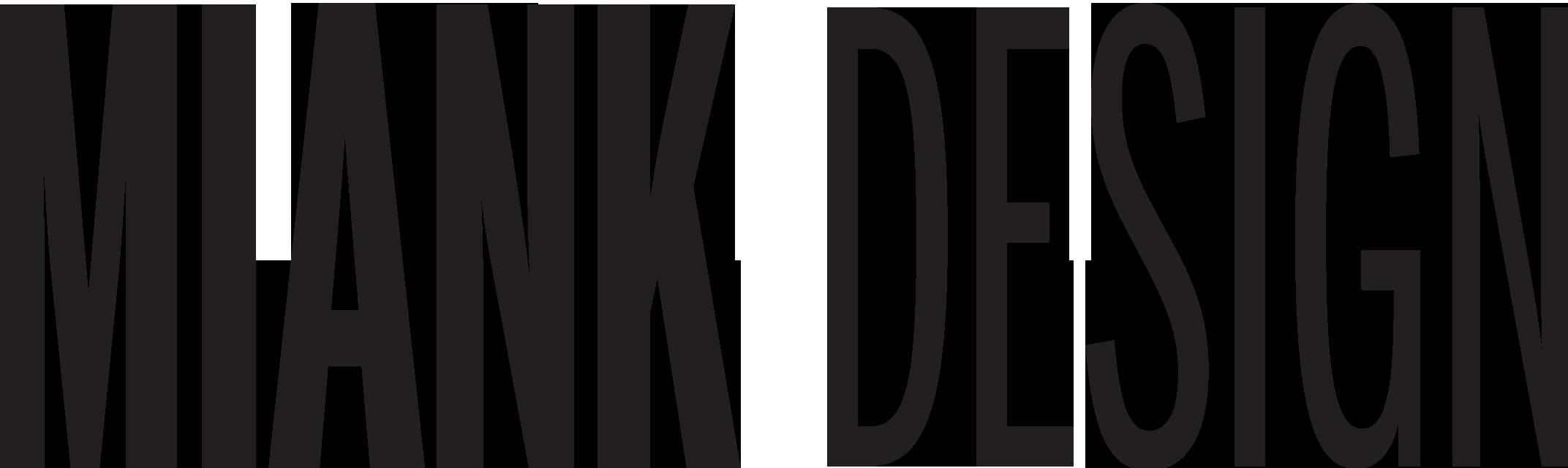 Miank Design